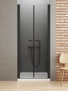 Drzwi Prysznicowe Producent New Trendy Cena 1 80000 Zł
